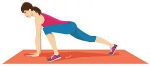 ejercicios-perder-peso16