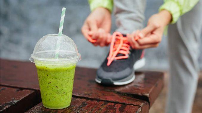 nutrición-y-deporte