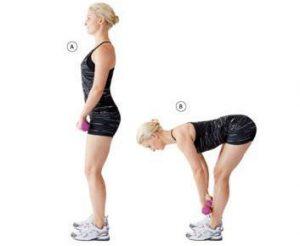 ejercicios-perder-peso2