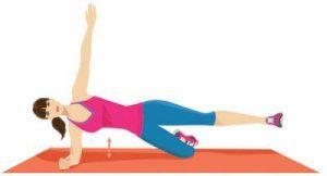 ejercicios-perder-peso20