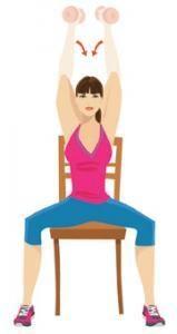 ejercicios-perder-peso14