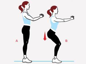 ejercicios-perder-peso6