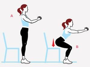 ejercicios-perder-peso7