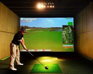 simulador-golf