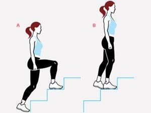 ejercicios-perder-peso11