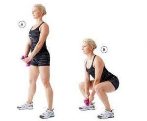 ejercicios-perder-peso3