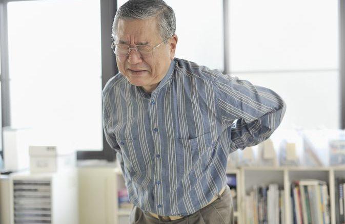 inversor-personas-mayores
