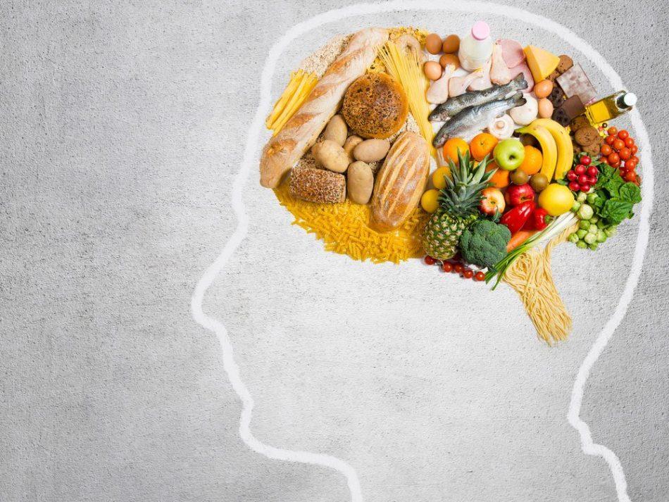 alimentos-nutrición