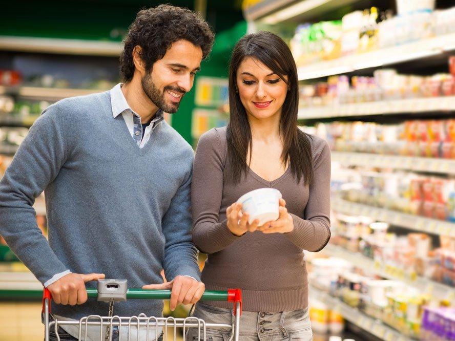 valor-nutricional-comida