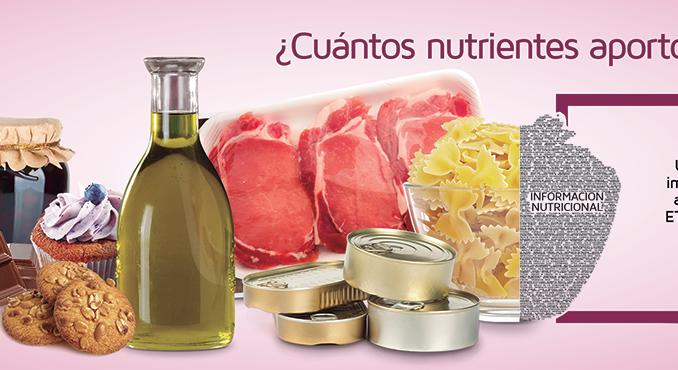 valores-nutricionales