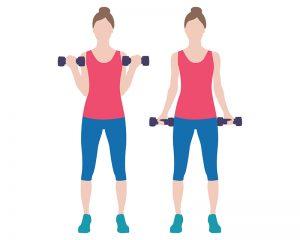 perder-peso-con-ejercicio