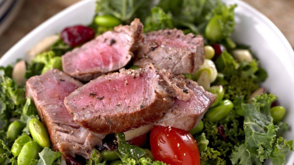 dieta-paleolitica