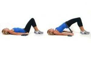 el-puente-ejercicios-gluteos