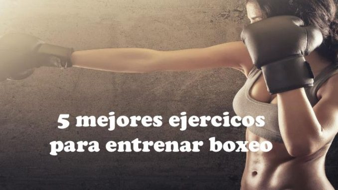 entrenamiento-para-boxeo