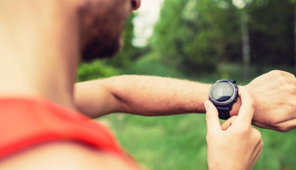 entrenar-con-pulsometro