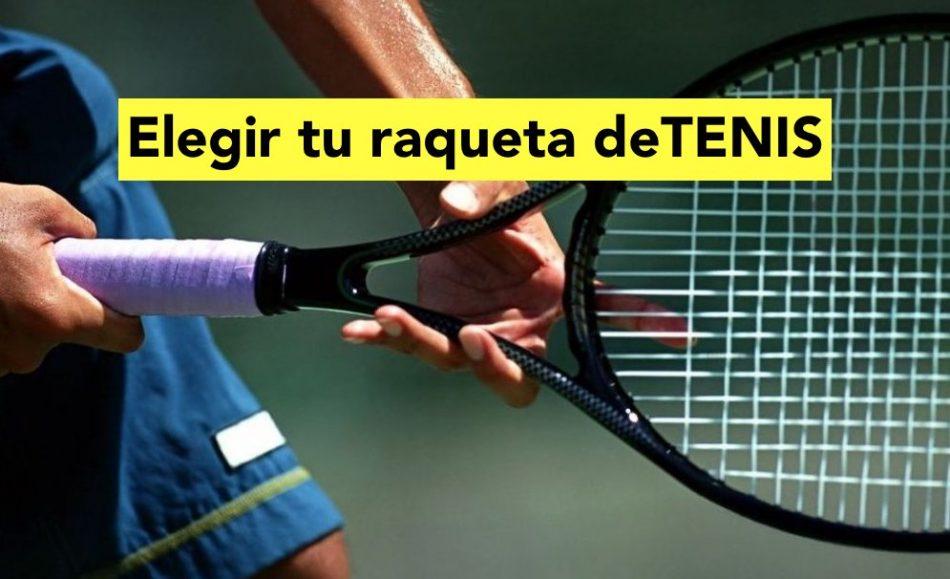 comprar-raqueta-tenis