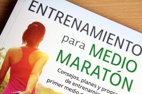 plan entrenamiento media maraton