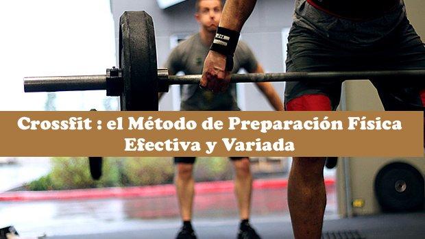 preparación-fisica-crossfit