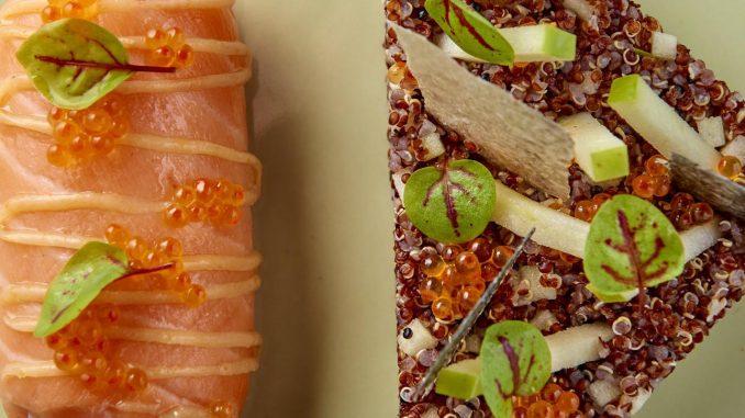 salmon-con-quinoa