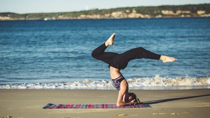 yoga-aire-libre