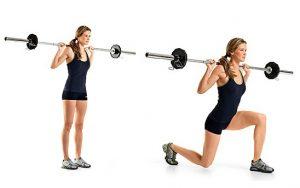 split-ejercicio-para-gluteos