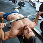 Metodos de entrenamiento de la Fuerza