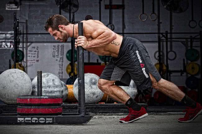 metodo-entrenamiento-crossfit