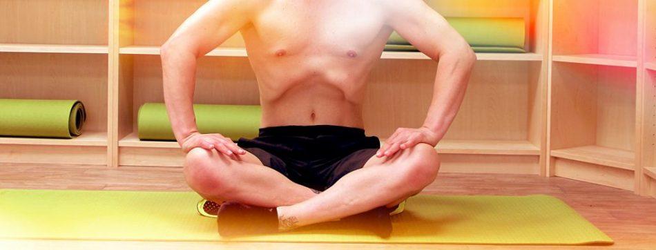 ejercicio-abdominales-hipopresivos-sentado