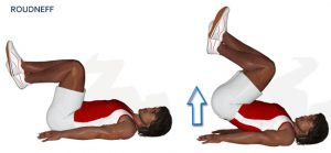 levantamiento-caderas-abdominales