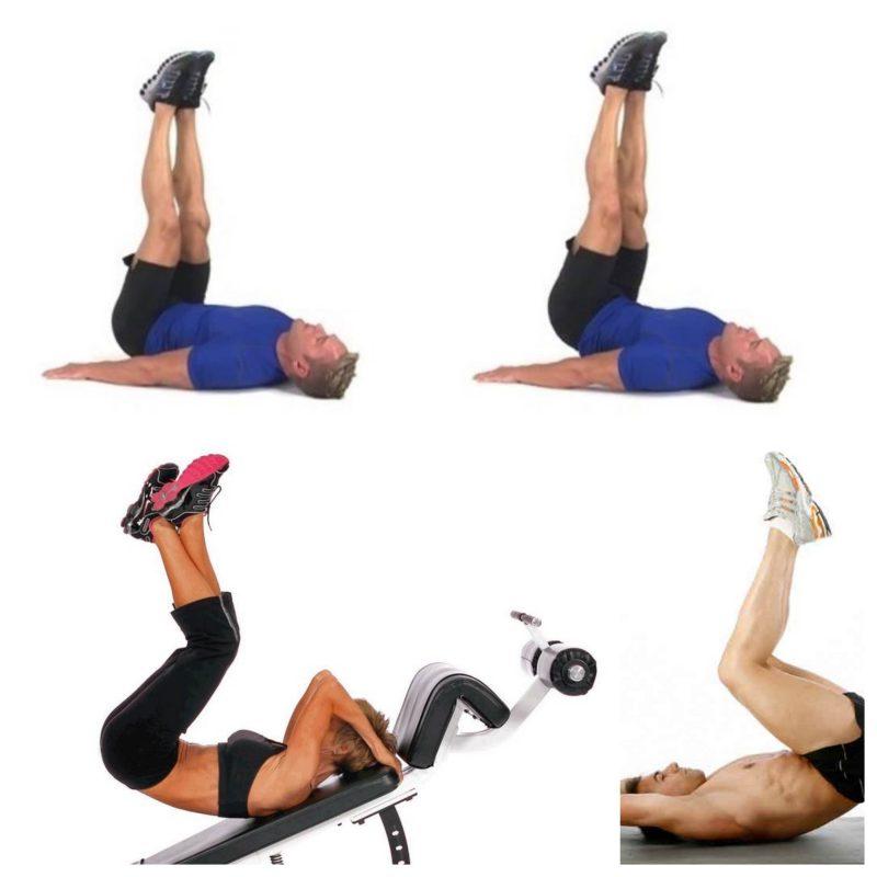 elevaciones-cadera-abdominales