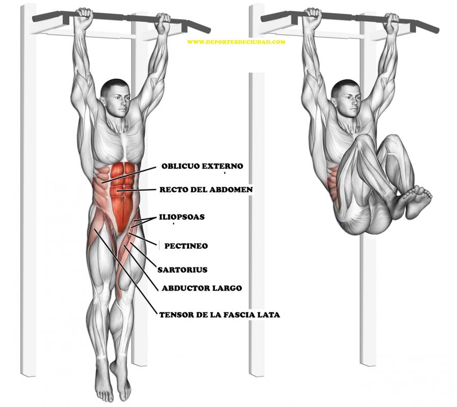 elevacion-de-piernas-con-rotación