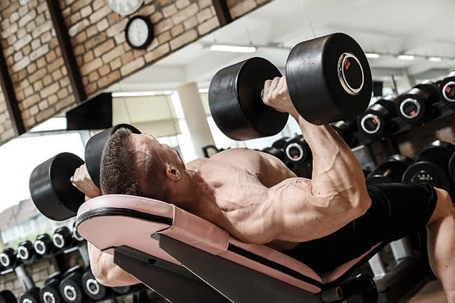 Entrenar en Calle VS Casa VS Gym