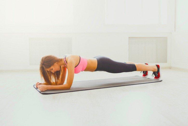 ejercicio-de-la-plancha