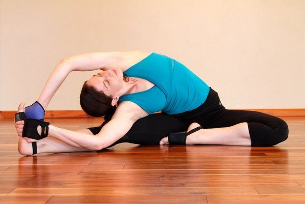 estiramiento-yoga