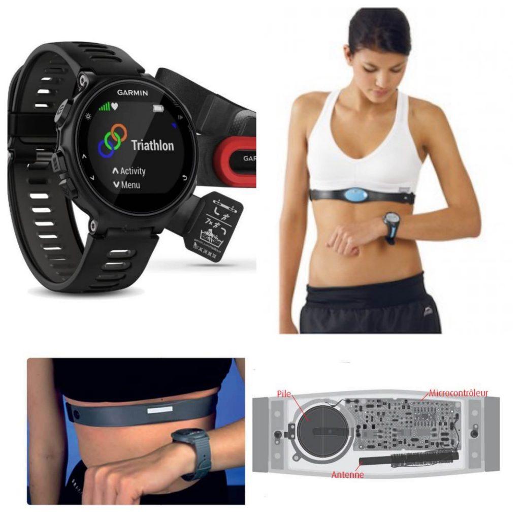 pulsometros-entrenamiento