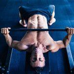 Confusión muscular