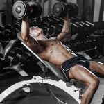 7 Tipos de Fuerza y sus beneficios