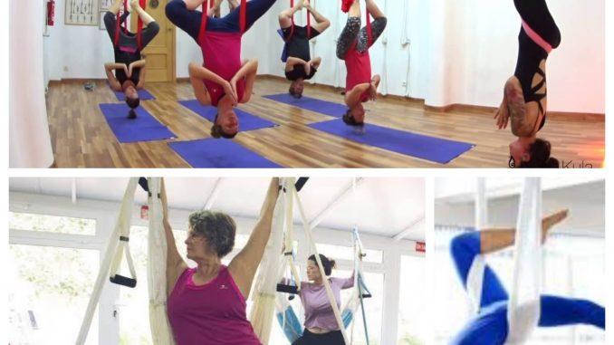 ejercicios-de-yoga-aereo