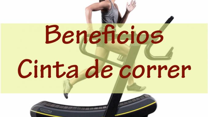 Beneficios-cintas-correr