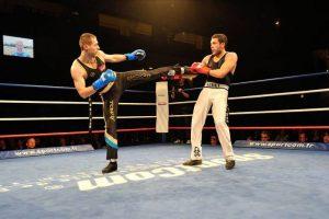 boxeo-frances
