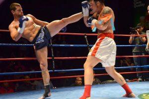 boxeo-thai
