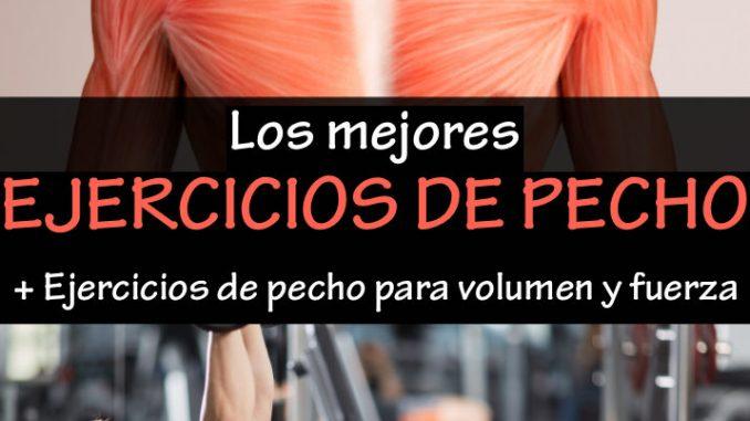 mejores-ejercicios-pecho
