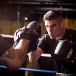 Cronología de las 10 películas de culto sobre el boxeo