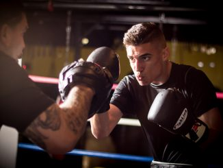 boxeo-tipos