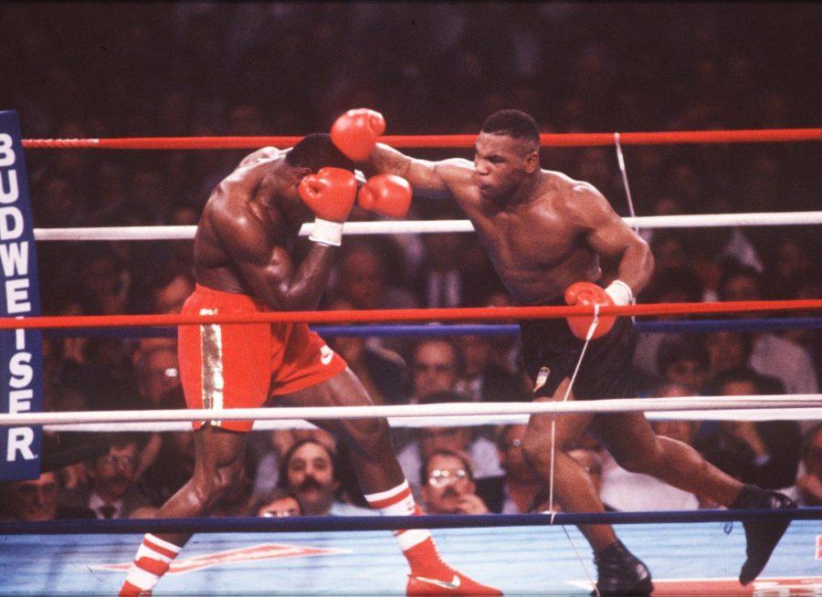 la-historia-del-boxeo