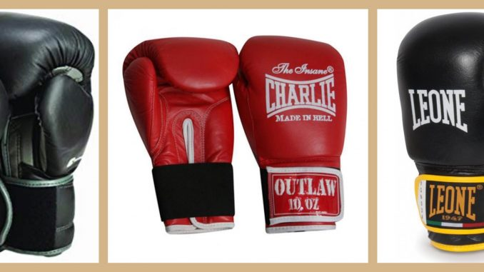 marcas-guantes-boxeo