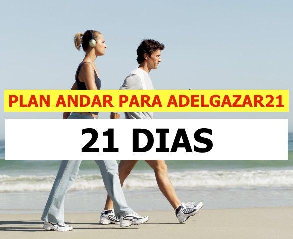 adelgaza-andando-21-dias