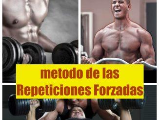 repeticiones-forzadas-entrenamiento
