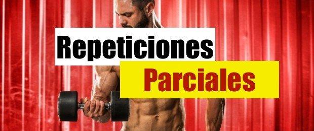 metodo-entrenamiento-repeticiones-parciales