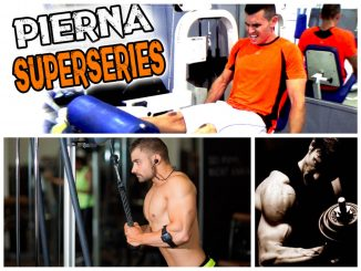superseries-series-gigantes